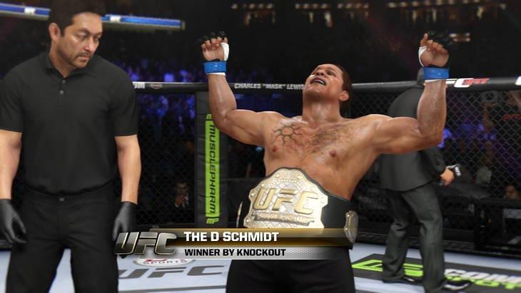 EA SPORTS™ UFC®_20140622163247