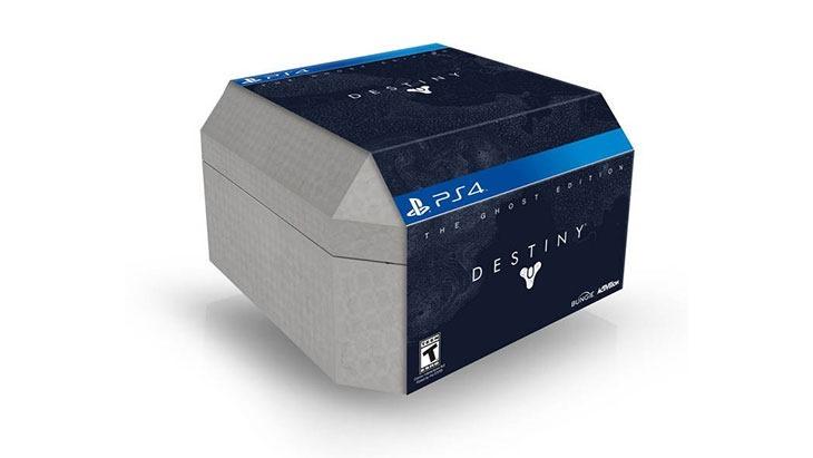 1404753184-destiny-ghost-edition
