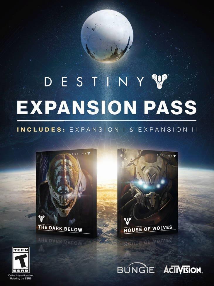 1404753186-destiny-expansion-pass
