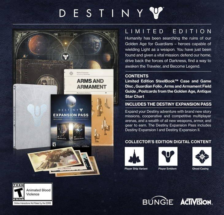 1404753188-destiny-limited-edition