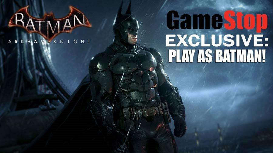 Batman-Arkham-Knight