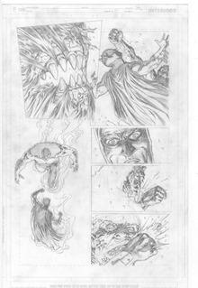 Batman Earth One (4)