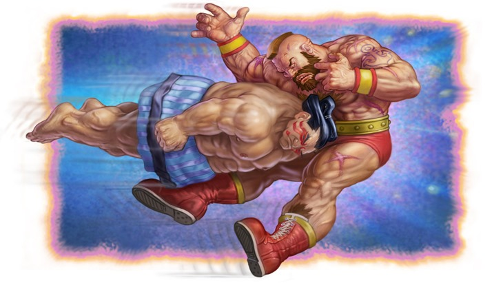 Capcom taking a hit on finances