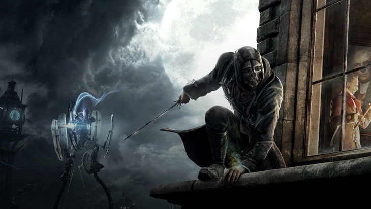 Dishonored_(Corvo)