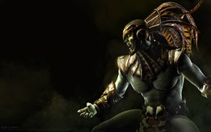 MKX (4)