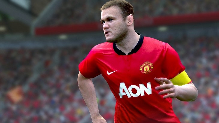 PES-2015-Uses-Refined-Fox-Engine-for-Realistic-Player-Faces-Movement-449602-2