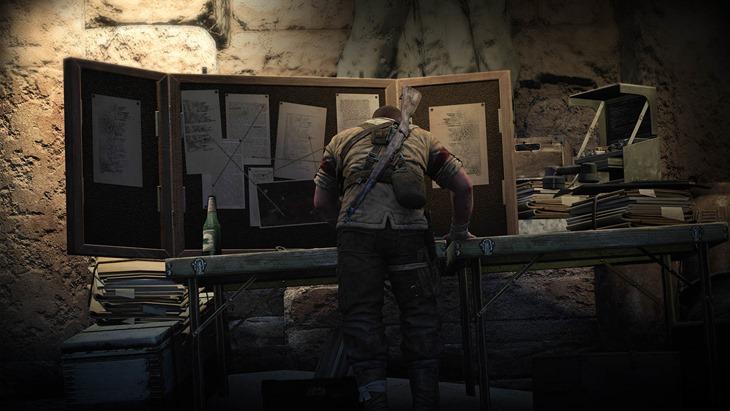 Sniper Elite 3 (9)