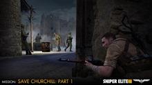Sniper Elite 3 DLC (9)