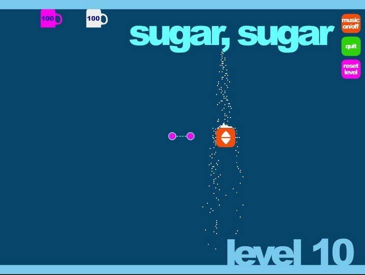 Sugar 4