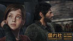 TLOU PS4 (4)