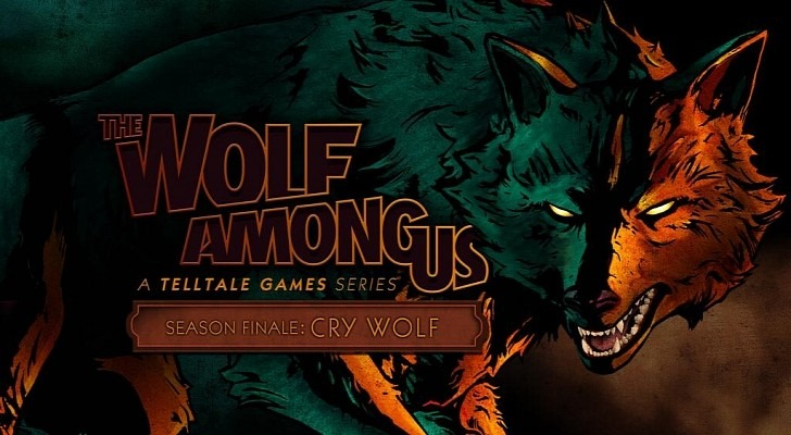 The-Wolf-Among-Us-Season-Finale-Cry-Wolf-Gets-First-Teaser-Image-from-Telltale-Games