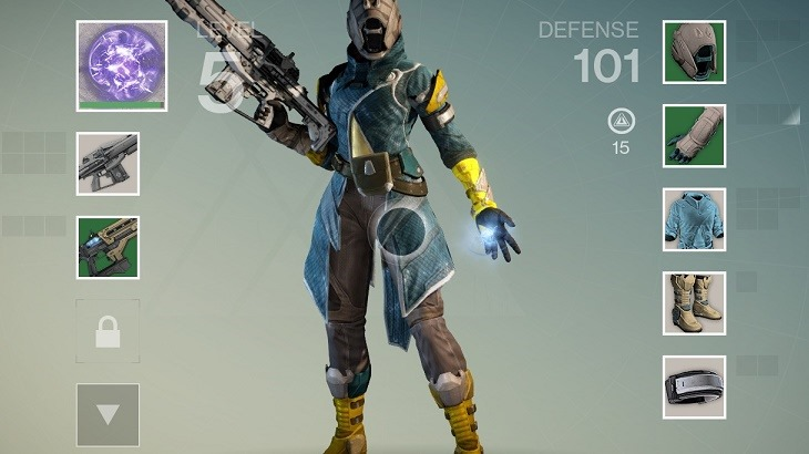 destiny-first-look-alpha-menu