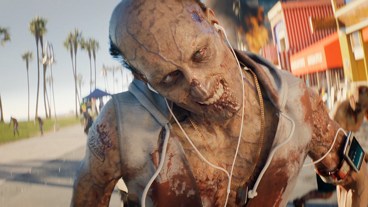 trailer-Dead-Island-2.png.pagespeed.ce.JvrcbxPIh0