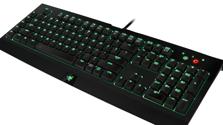 razer-blackwidow-ultimate-gallery-03