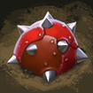 techies_land_mines_hp2