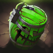 techies_remote_mines_hp2