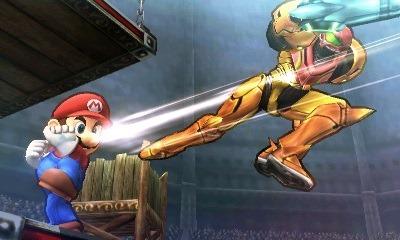 3DS_SmashBros_scrnC03_02_E3