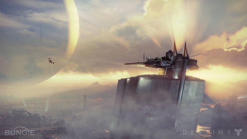Destiny-02