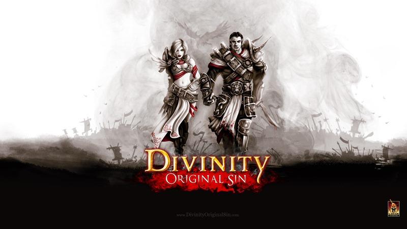 Divinity-Original-Sin-Main