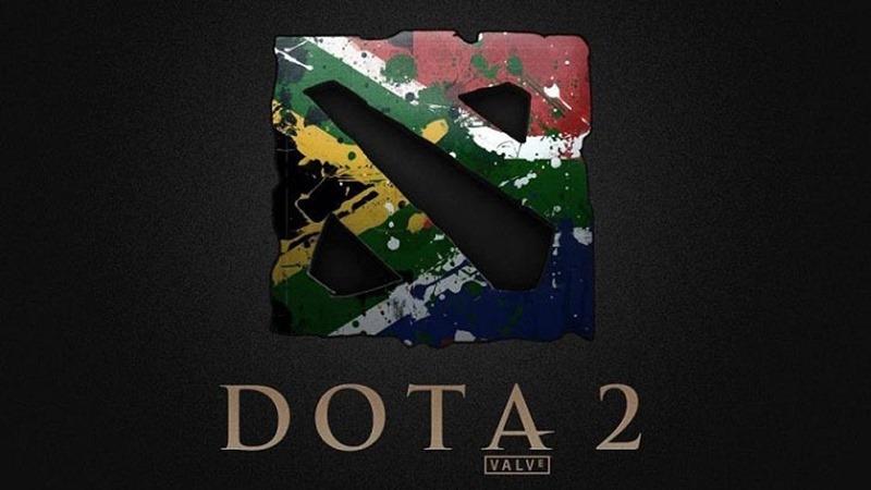 Dota-2-SA
