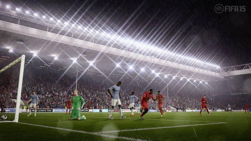 Fifa (4)