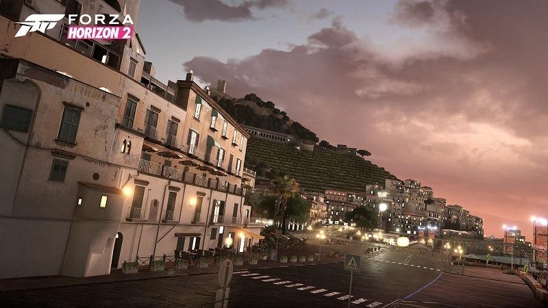 Forza Horizon 2 (14)