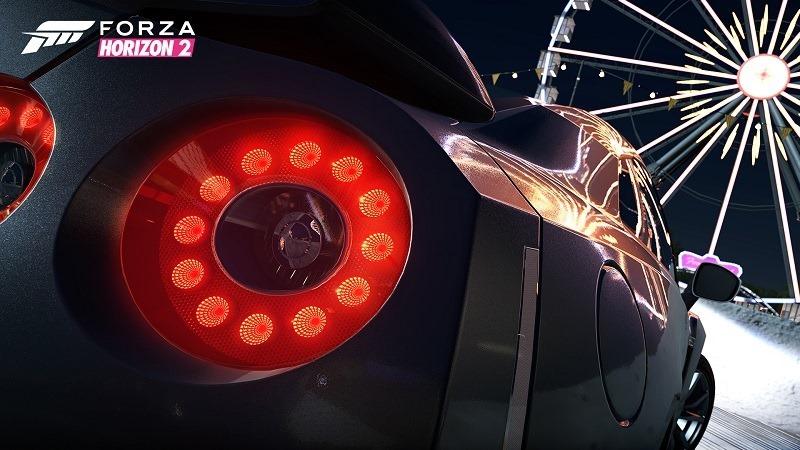 Forza Horizon 2 (9)