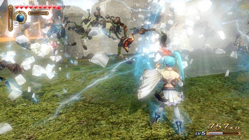 Hyrule_Warriors_Screenshot_Lana
