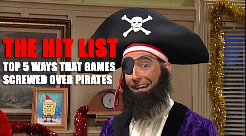 Patchy-the-Pirate