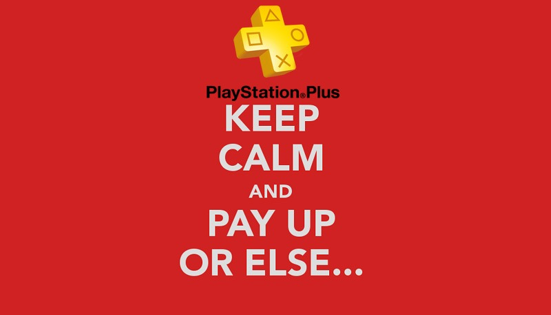 Pay-up