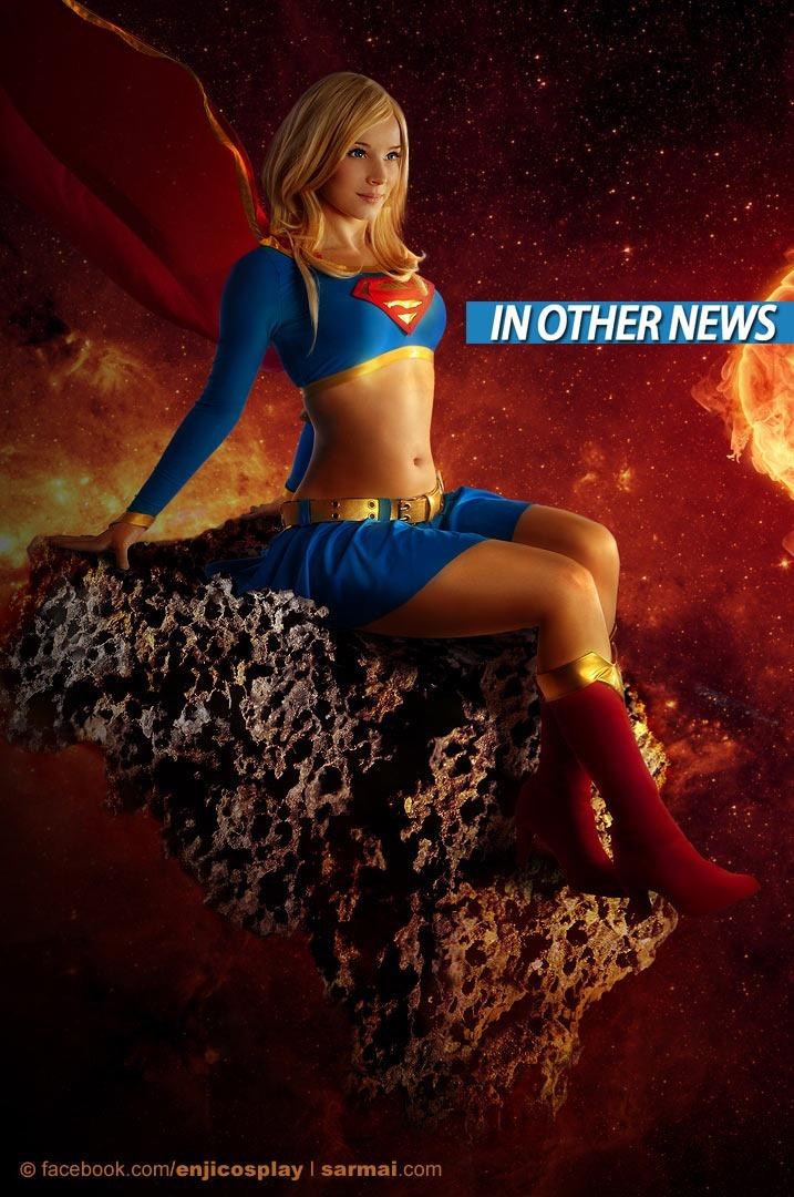 Supergirl_thumb