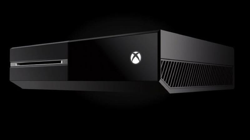 XboxBoost