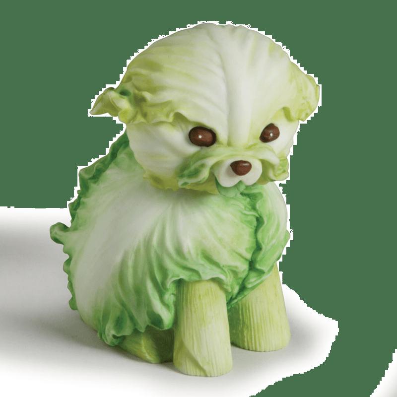cabbage_dog