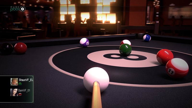 pure_pool_1