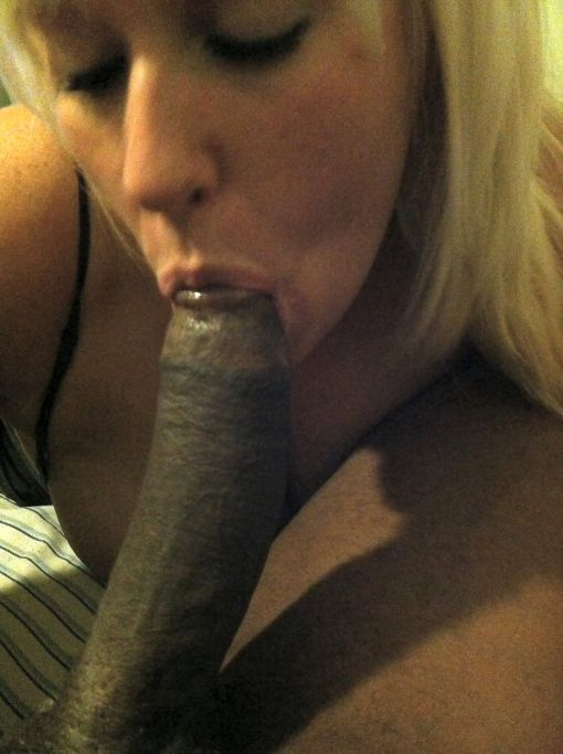 husband and wife share bbc