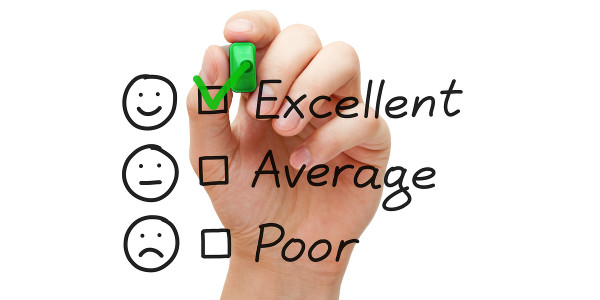 Evaluation tools to keep board performance at its best - CUInsight - performance evaluation