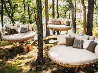 Houston's Best Outdoor Furniture Stores  from budget to ...