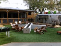 10 new H-Town restaurants with spectacular patios for ...