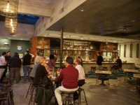 Canopy Restaurant Houston & Restaurant Awning Canopy ...