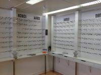 Haus der Brille in Eppingen - ffnungszeiten