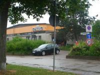 Hallenbad, Saunen in Bad Nenndorf - ffnungszeiten
