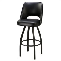 Commercial Bar Stools Buying Guide | Cymax.com