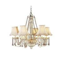 kathy ireland chandeliers - 28 images - kathy ireland 4 ...