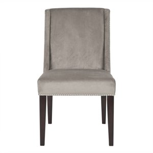Safavieh Dining Chairs Cymax Stores