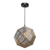 Modern Scandinavian Disco Ball Light Fixture Home Decor ...