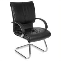 Executive Guest Chair - 515-L