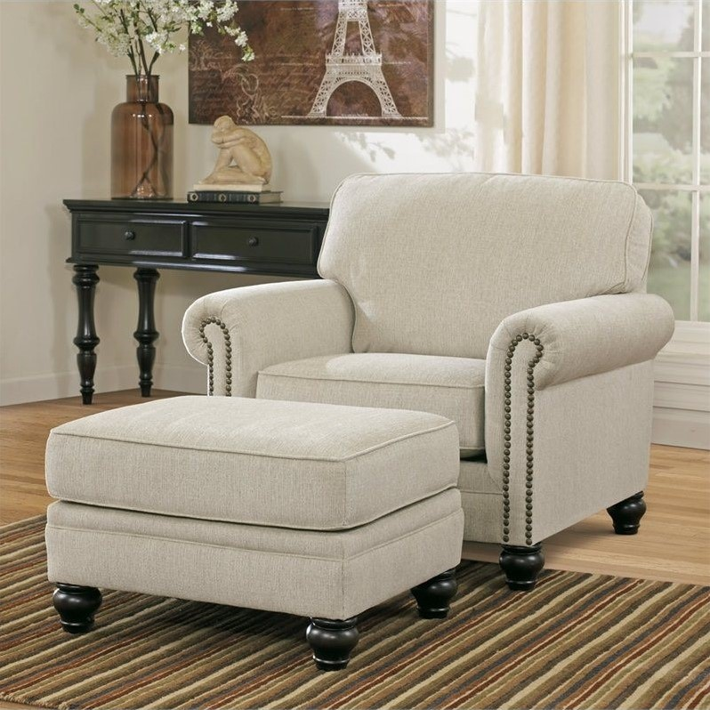 Sofa Ashley Milari Signature Design By Ashley Furniture Milari Accent Chair