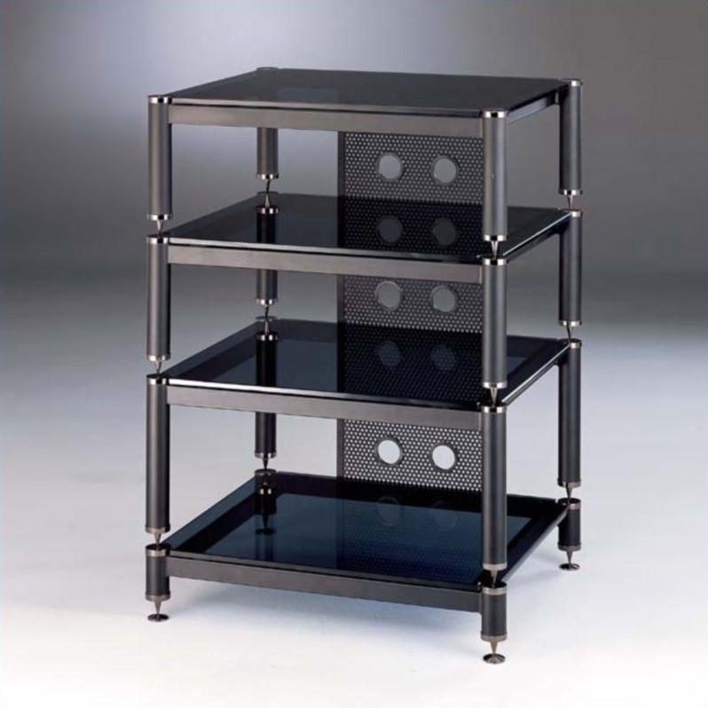 Entertainment Furniture Audio Racks Buying Guide