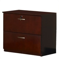 Mayline Lateral File Cabinets   Cabinets Matttroy