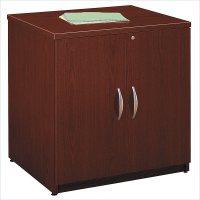 BBF Series C 30W Storage Cabinet - WC36796A
